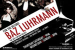 For the Record: Baz Luhrmann
