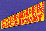 Forbidden Broadway Cleans Up Its Act!