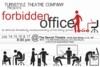 Forbidden Office [the Broadway sountrack to your workday]