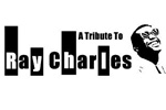 Forever Ray: A Tribute to Ray Charles