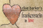 Frankenstein in Love