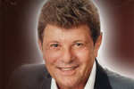 Frankie Avalon - In Concert