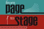 From Page to Stage: Jesse Kellerman