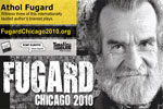 Fugard Chicago 2010