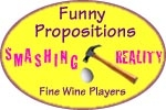 Funny Propositions