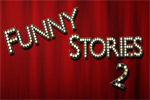 Funny Stories 2
