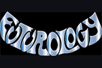 Futurology the Musical