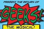 Geeks! The Musical!