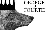 George the Fourth