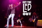 Get The Led Out: The American Led Zeppelin