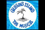 Gilligan's Island: The Musical