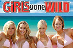 Girls Gone Wild Bikini Island Tour