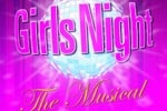 Girls Night: The Musical (West Palm Beach)