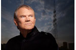 Glen Campbell: The  Goodbye Tour