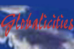 Globalicities