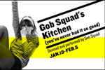 Gob Squad's Kitchen (You've Never Had It So Good)