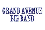 Grand Avenue Big Band