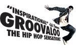 Groovaloo the hip hop sensation!