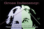 Gross Indecency, the Three Trials of Oscar Wilde
