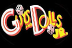 Guys & Dolls, Jr.