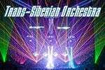 Hallmark Channel Presents Trans-Siberian Orchestra 2012