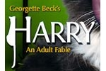 Harry - An Adult Fable
