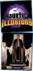 Haunted Illusions