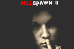 HellSpawn II: Black Aggie Speaks