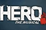 Hero: The Musical
