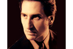 Hershey Felder As George Gershwin Alone