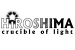 Hiroshima: Crucible of Light