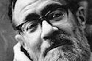 Homage to Henry: A Dramatization of John Berryman's The Dream Songs