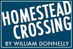 Homestead Crossing
