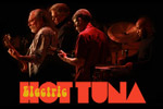 Hot Tuna (Electric)