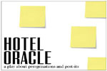 Hotel Oracle
