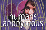 Humans Anonymous