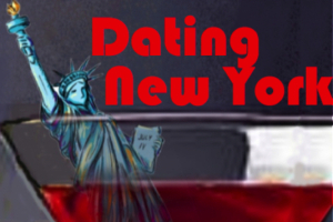 I'm Not Single, I'm Dating New York