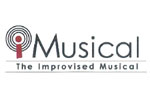 iMusical: The Improvised Musical