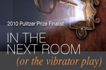 In the Next Room (or the vibrator play)