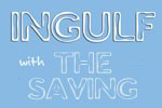 Ingulf and The Saving: Two New Plays