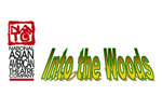 Into the Woods: A Concert to Benefit NAATCO