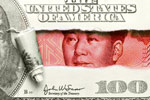 IQ2 Debates: China Does Capitalism Better Than America
