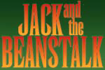 Jack and the Beanstalk (ArcLight Theatre)