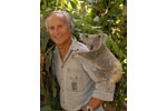 Jack Hanna's Into the Wild: Presented by Nationwide Insurance