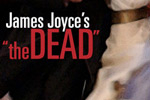 James Joyce's The Dead