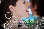 Jane Austen's Emma - A Musical Romantic Comedy
