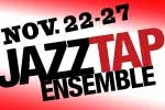 Jazz Tap Ensemble: Encore!