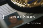 Jellyroll Shoes