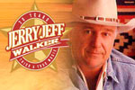 Jerry Jeff Walker Band