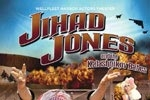 Jihad Jones and the Kalashnikov Babes